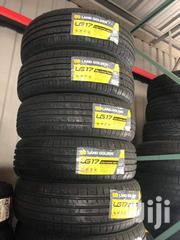 195/65r15 Landgolden Tyre's Is Made In China | Vehicle Parts & Accessories for sale in Nairobi, Nairobi Central