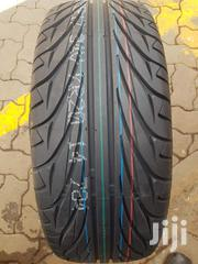 215/55r16 Kenda Tyre's Is Made in China | Vehicle Parts & Accessories for sale in Nairobi, Nairobi Central