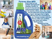 Forever Aloe Mpd   Home Accessories for sale in Nairobi, Nairobi Central