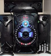 Golden Tech Woofer | Audio & Music Equipment for sale in Nairobi, Nairobi Central