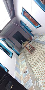 Bedsitters For Rent Near Inuka Police Area   Houses & Apartments For Rent for sale in Mombasa, Likoni
