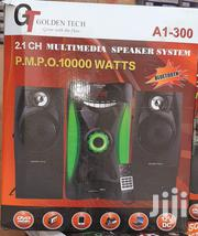 Subwoofer Bluetooth | Audio & Music Equipment for sale in Nairobi, Nairobi Central