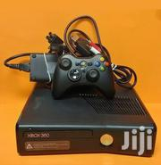 Xbox 360 Will 20 Games | Video Game Consoles for sale in Nairobi, Nairobi Central