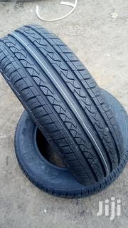 195/70/R14 Maxxis Tyres From Thailand.   Vehicle Parts & Accessories for sale in Nairobi, Nairobi Central