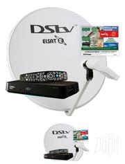 DSTV Explora Full Kit | TV & DVD Equipment for sale in Nairobi, Nairobi Central