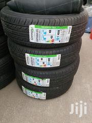 185/65r14 Gripmax Tyre's Is Made in China | Vehicle Parts & Accessories for sale in Nairobi, Nairobi Central