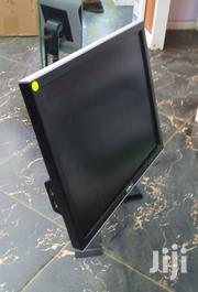 17 Inches Dell Monitor | Computer Monitors for sale in Nairobi, Nairobi Central
