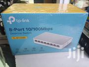 Tp_link 8-Port Switch | Networking Products for sale in Nairobi, Nairobi Central
