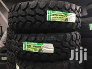 265/75r16 Goodride MT Tyre's Is Made in China | Vehicle Parts & Accessories for sale in Nairobi, Nairobi Central