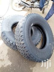 315/80R22.5 Brand New Sportrak Tires | Vehicle Parts & Accessories for sale in Nairobi, Nairobi Central