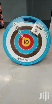 Discovery Soft Target | Sports Equipment for sale in Nairobi, Karen