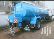 Supply of Clean Fresh Water Bowser | Other Services for sale in Nairobi, Karen