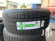 255/55 R19 Linglong Tyre | Vehicle Parts & Accessories for sale in Nairobi, Nairobi Central