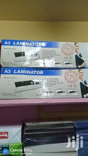 Laminating Machine | Manufacturing Equipment for sale in Nairobi, Nairobi Central