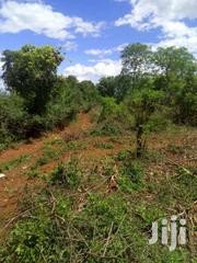 Kithimani 50by100 | Land & Plots For Sale for sale in Murang'a, Gatanga