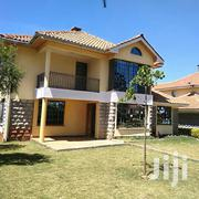 House for Rent | Houses & Apartments For Rent for sale in Kajiado, Ongata Rongai