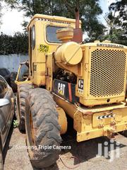 Grader 40G Caterpillar Tractor | Heavy Equipment for sale in Nairobi, Nairobi Central