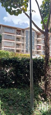 To LET: Modern 3 Bed Apart on Riara Road   Houses & Apartments For Rent for sale in Nairobi, Kilimani