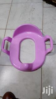 Baby Seat Purple | Baby & Child Care for sale in Nairobi, Nairobi South
