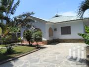 3br Bungalow Own Compound On Sale Bamburi Mombasa / Benford Homes | Houses & Apartments For Sale for sale in Mombasa, Bamburi