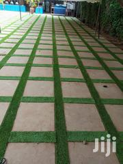 Artificial Turf | Landscaping & Gardening Services for sale in Nairobi, Karen