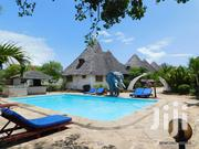 2br Villa In A Shared Compound On Sale Diani Beach/Benford Homes | Houses & Apartments For Sale for sale in Kwale, Ukunda