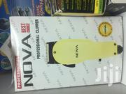 Nova Shaver and Hair Clipper | Tools & Accessories for sale in Nairobi, Nairobi Central