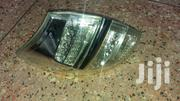 Toyota Vanguard Backlight   Vehicle Parts & Accessories for sale in Nairobi, Nairobi Central
