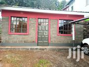 An Elegantly One Bedroom To Let At NGONG Vet | Houses & Apartments For Rent for sale in Kajiado, Ngong