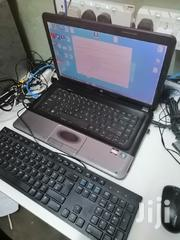 Laptop HP 655 2GB AMD HDD 320GB | Laptops & Computers for sale in Mombasa, Tudor