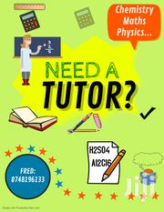 Private Tutoring (Highschool & Primary) | Child Care & Education Services for sale in Mombasa, Majengo