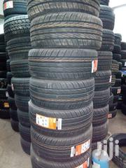 225/45zr17 Mazzini Tyre's Is Made in China | Vehicle Parts & Accessories for sale in Nairobi, Nairobi Central