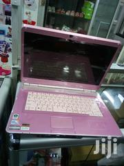 Laptop NEC N22A 2GB Intel Core 2 Duo HDD 320GB | Laptops & Computers for sale in Nairobi, Nairobi Central