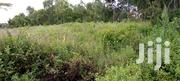 1/4 Acre For Sale At Ngong | Land & Plots For Sale for sale in Kajiado, Ngong