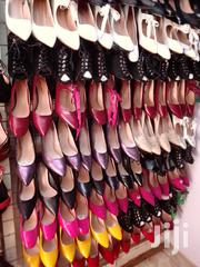 Ladies Shoe Boutique In Thika Town Centre   Commercial Property For Sale for sale in Kiambu, Thika
