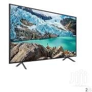 Samsung 32 Inch Digital TV | TV & DVD Equipment for sale in Nairobi, Nairobi Central