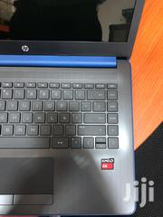 New Laptop HP 4GB AMD A6 HDD 1T | Laptops & Computers for sale in Nairobi, Nairobi Central
