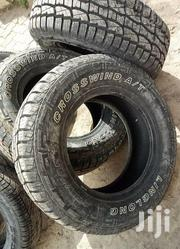 31/10.50 R15 Linglong Crosswind Tyre | Vehicle Parts & Accessories for sale in Nairobi, Nairobi Central