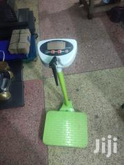 Height And Weight Scale | Store Equipment for sale in Nairobi, Nairobi Central