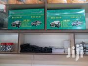 Chrome Kit | Vehicle Parts & Accessories for sale in Nairobi, Nairobi Central