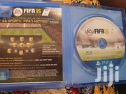 FIFA 15 For PS4 | Video Games for sale in Mombasa, Bamburi
