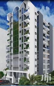 ZARA Heights | Houses & Apartments For Sale for sale in Nairobi, Nairobi South