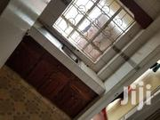 2 Bedroom Apartments | Houses & Apartments For Rent for sale in Nairobi, Roysambu