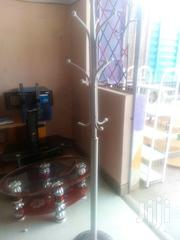 Handbags Hangers | Home Accessories for sale in Nairobi, Mountain View