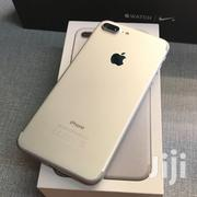 Apple iPhone 7 Plus 32 GB Silver | Mobile Phones for sale in Nairobi, Nairobi Central