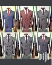 Official Suit | Clothing for sale in Nairobi, Ngara