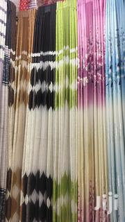 Latest Curtains | Home Accessories for sale in Nairobi, Eastleigh North
