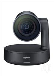Logitech Rally Ultra HD PTZ Camera | Security & Surveillance for sale in Nairobi, Westlands