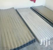 Roofing Iron Sheets (Mabatis) | Building Materials for sale in Nairobi, Nairobi Central