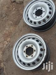 Rims Size 16 for Toyota Cars | Vehicle Parts & Accessories for sale in Nairobi, Nairobi Central
